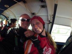 skydive-wanaka-nz010.JPG
