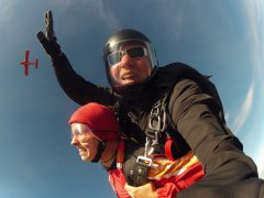 skydive-wanaka-nz044.JPG
