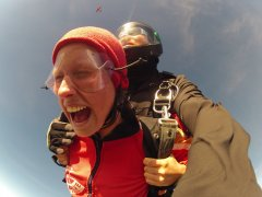 skydive-wanaka-nz051.JPG