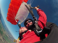 skydive-wanaka-nz148.JPG